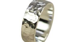 Afbeeldingsresultaat voor fundustry zilveren ring